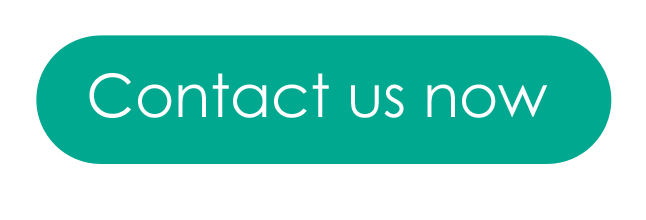 Contact us button png.