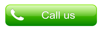 Contact us button png. Call image