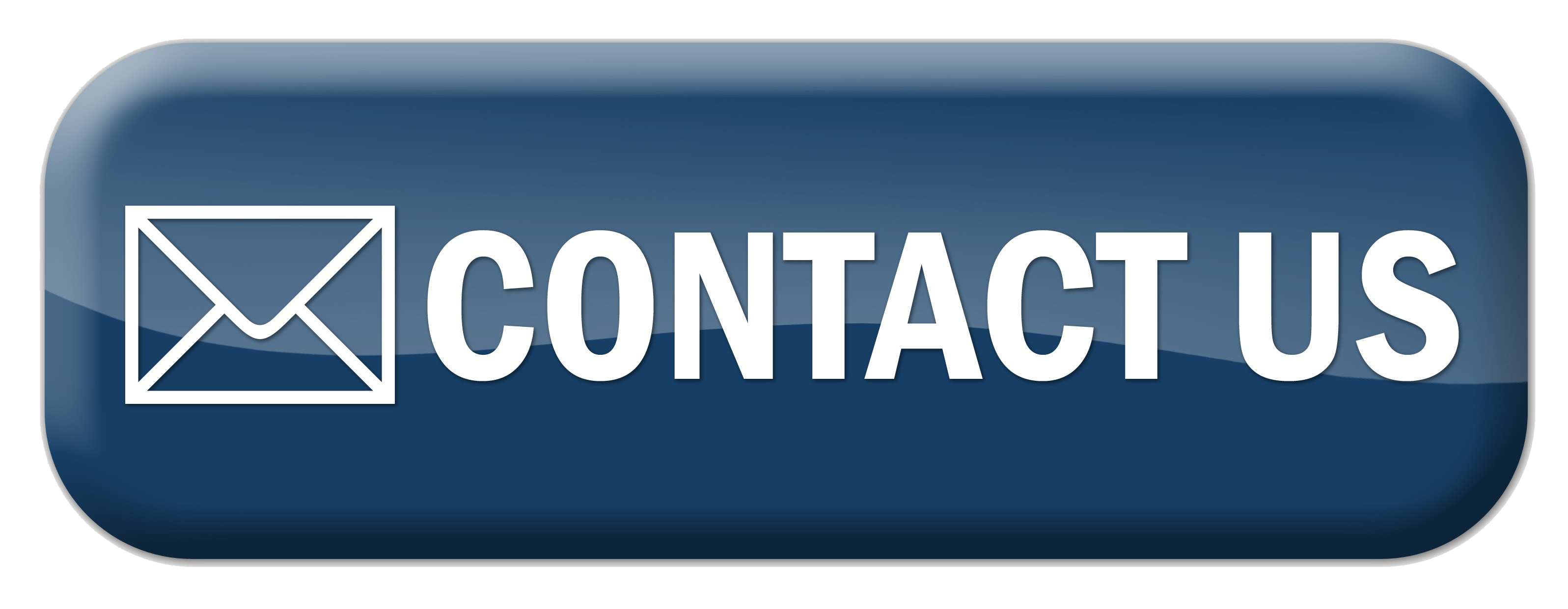 Contact us button png. Rhema gospel church contactusbuttongodofirvingt