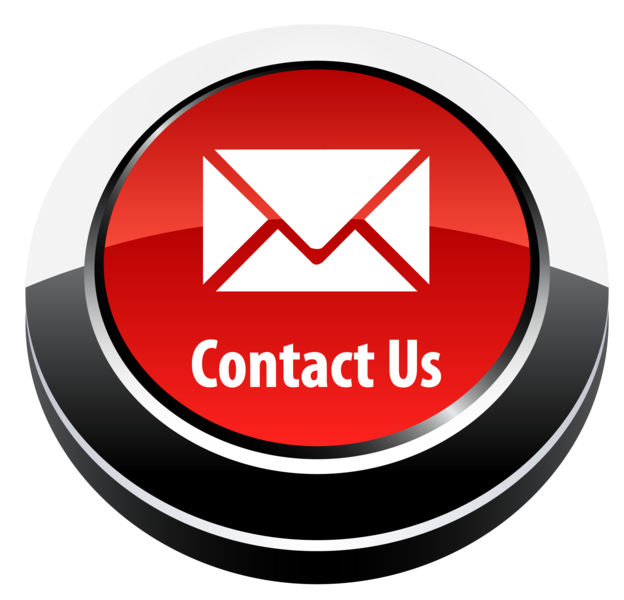 Contact us button png. Index of wp content