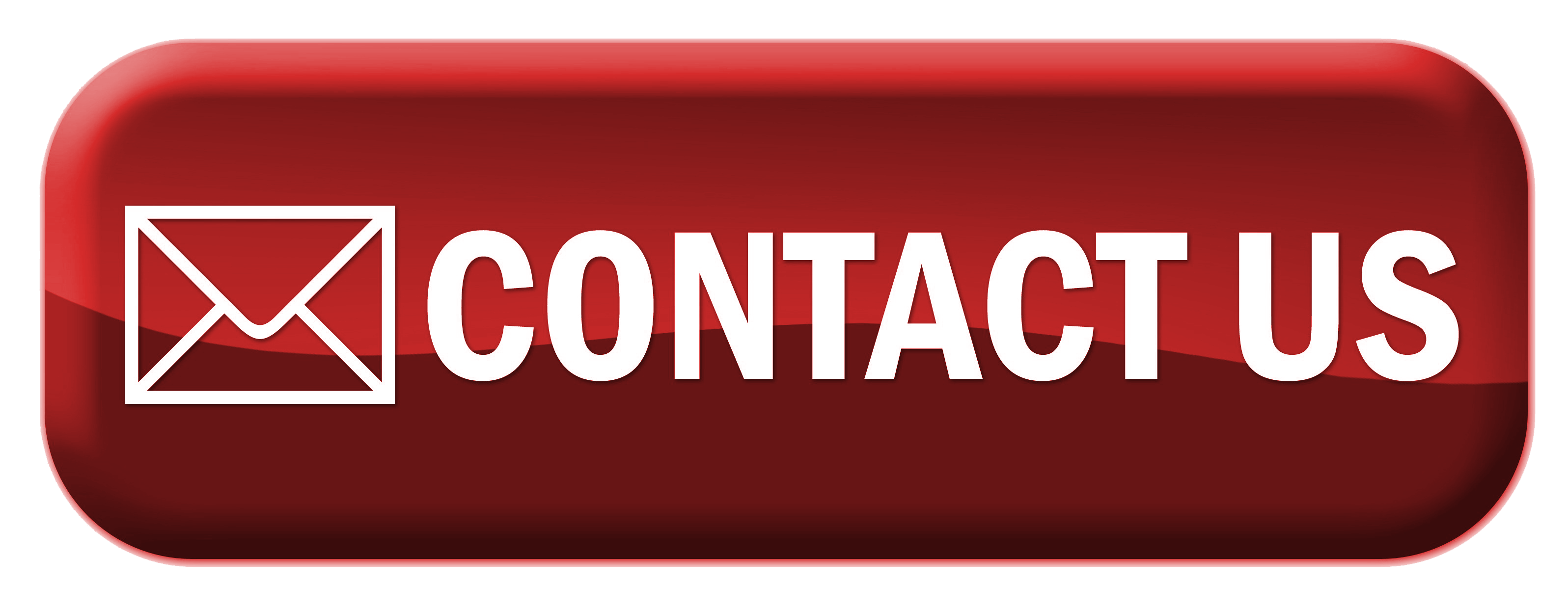 Contact us button png. Red top notch garage