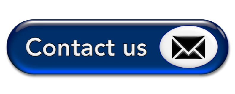 Contact us button png. Brain smart time management