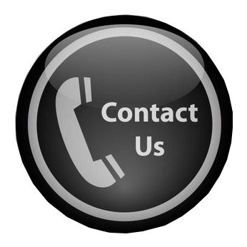 Contact us button png. I mkt metal manufacturing