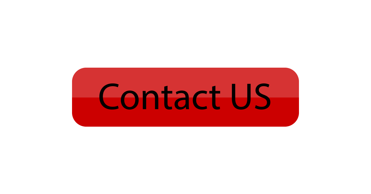 Contact us button png. Cta vector and free