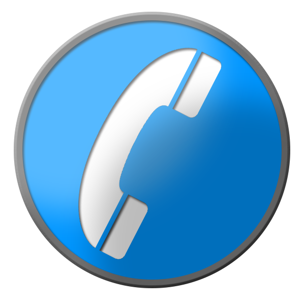Contact us icon png. Icons me health free