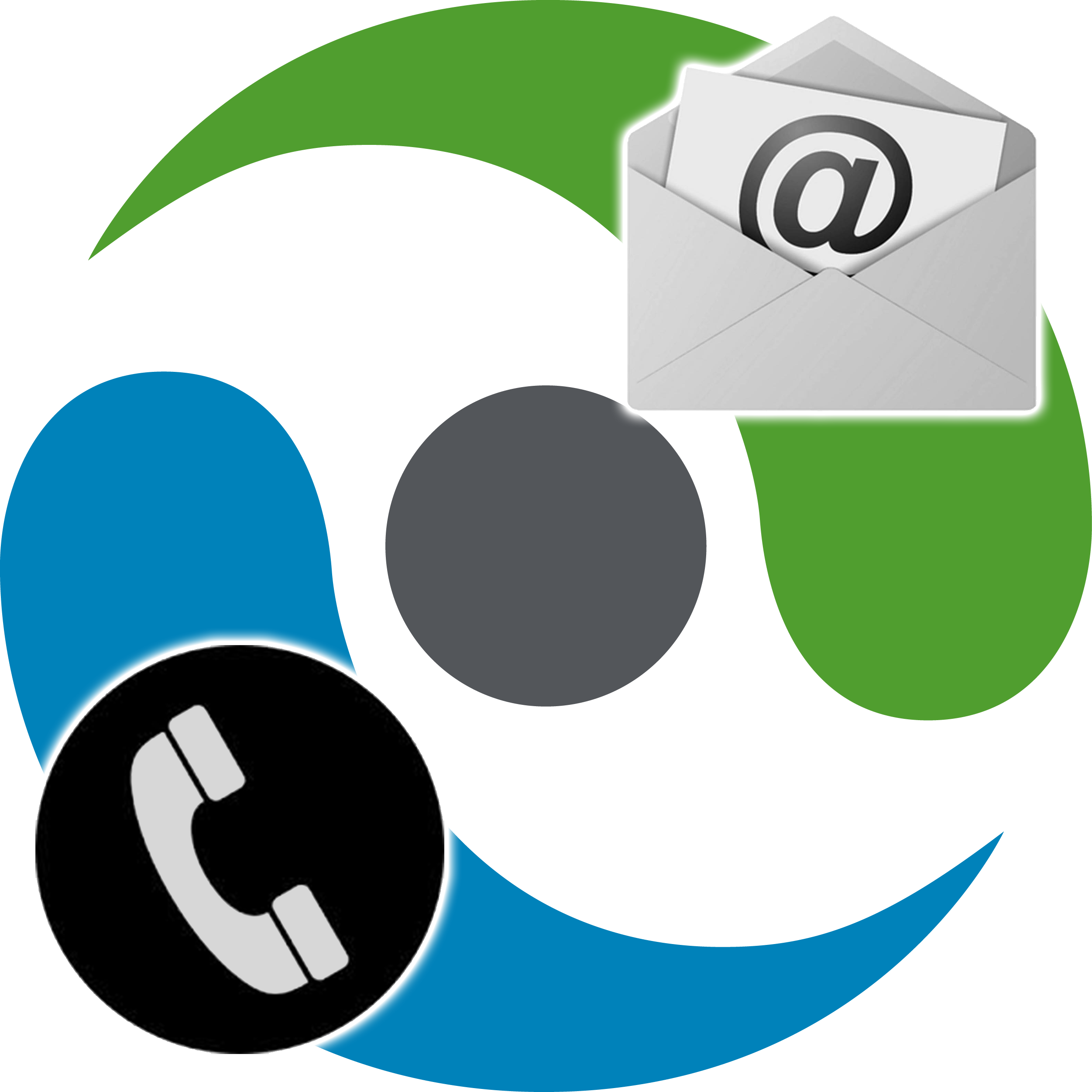 Contact us icon png. Icons vector free and