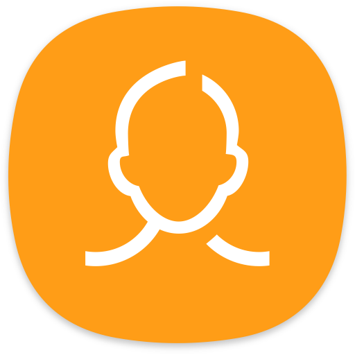 Contacts icon png. Free user interface gesture