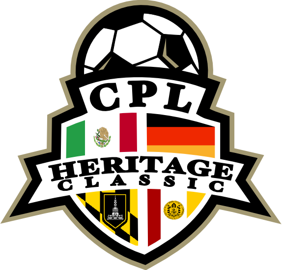Continental clip classic. Image heritage logo png