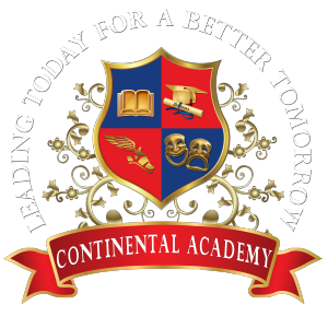 Continental clip traditional. About us academy useful