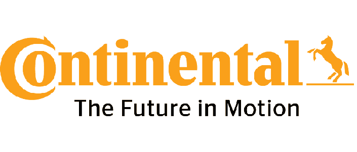 continental tire logo png