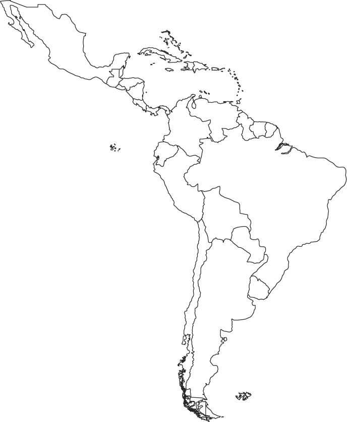 At getdrawings com free. Continents drawing jpg library download