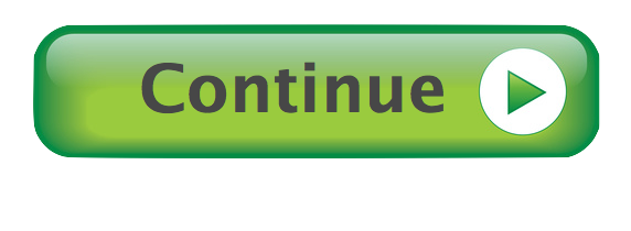 Continue button png. Index of citywest images