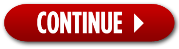 Continue button png. Image