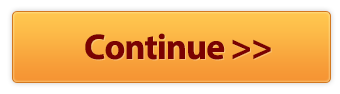 Continue button png. So good blog leave