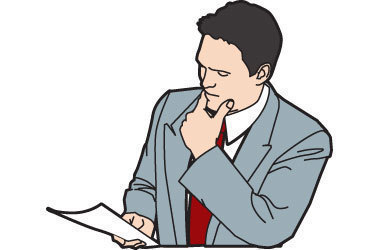 Contract clipart contract management. Improve your skills govcentral