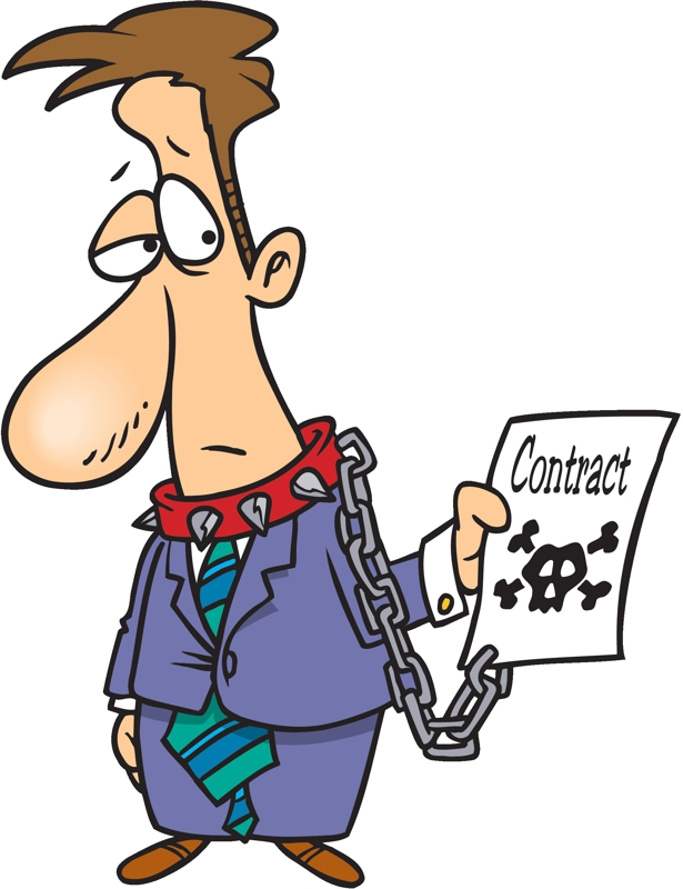 Contract clipart mutual agreement. Can an e mail