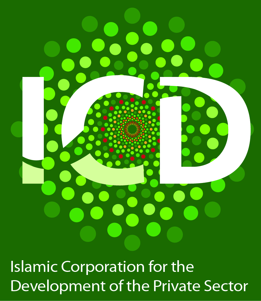 Contract clipart private sector. Islamic corporation for the