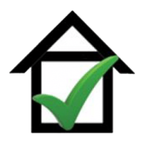 Contractor clipart home improvement. General long island ny