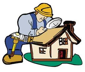 Contractor clipart roofing. Free download best on