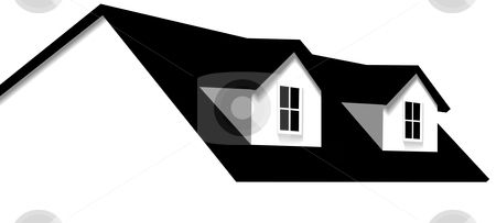 Contractor clipart roofing. If you are searching