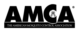 Control vector. Mvcac mosquito resources association