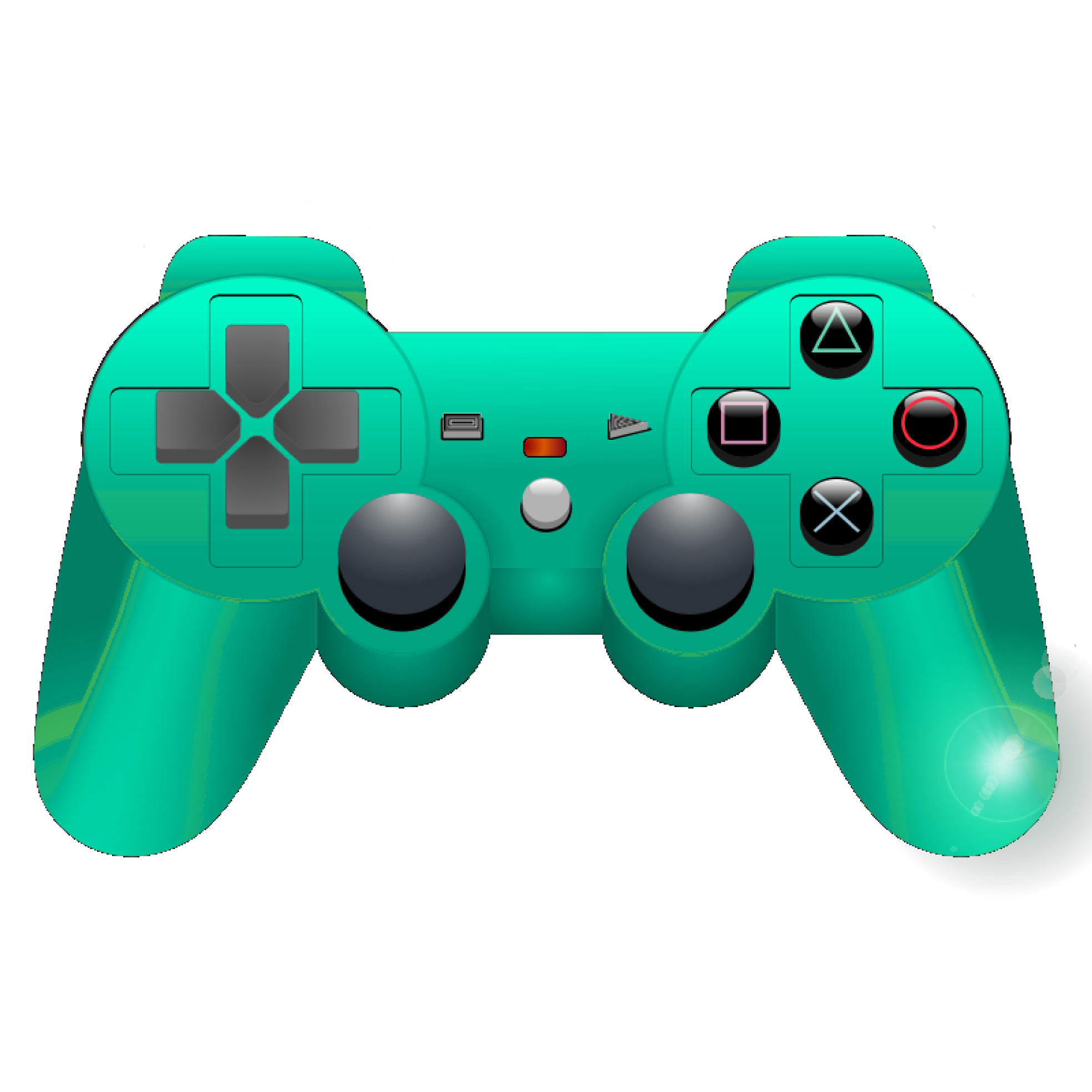 Video games clipart png. Free controller cliparts download