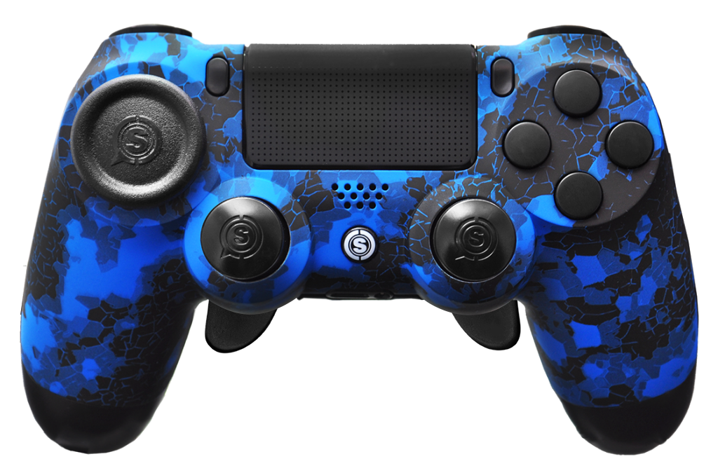 Ps controller png pictures. Transparent ps4 clip art freeuse stock