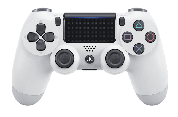 Transparent ps4 background. Ps controller png stickpng