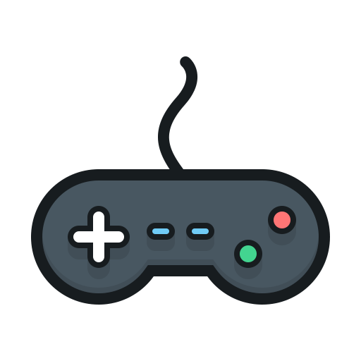 Controller png. Index of style images