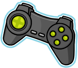 Controller png. Image