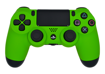 Ps transparent pictures free. Controller png clip freeuse library