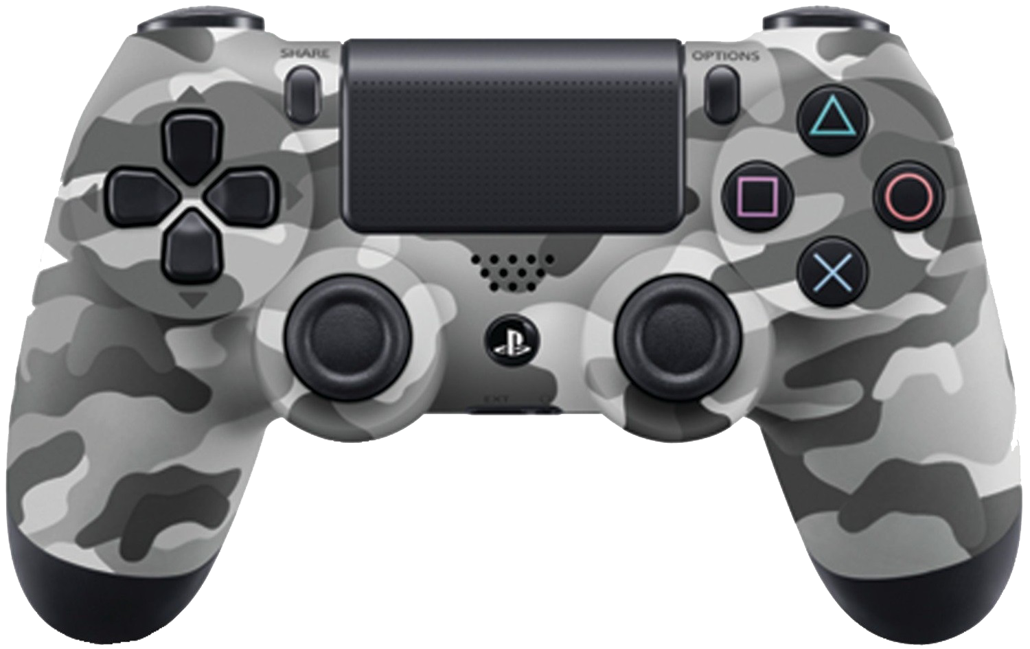 Ps controller transparent pictures. Ps4 png transparent library
