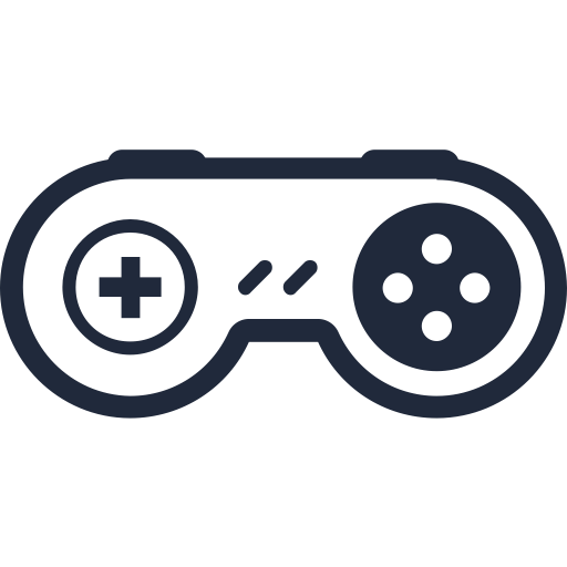 Controller png. Game hd mart