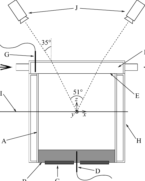 convection drawing mechanical