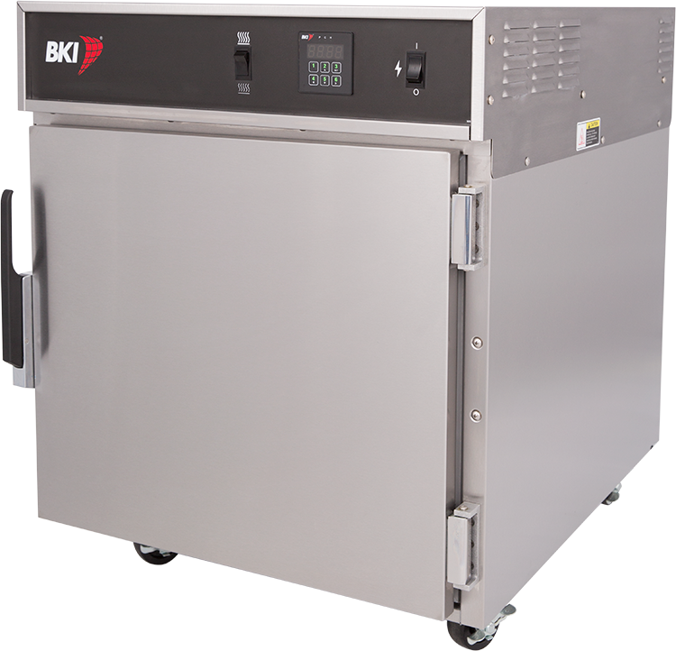 convection drawing baking oven