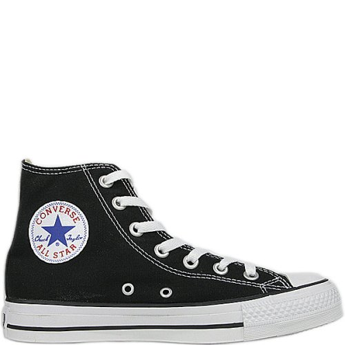 Tops. Converse clipart high top converse banner black and white library