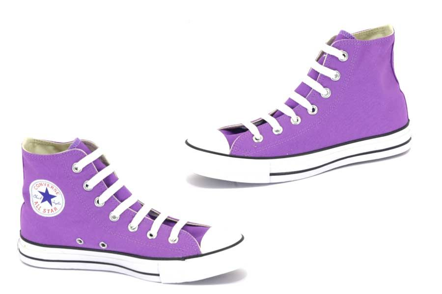 Converse clipart high top converse. Purple free retro speech