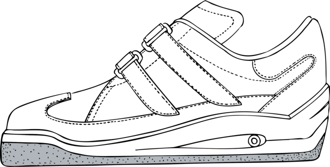 Converse clipart sport shoe. High top chuck taylor