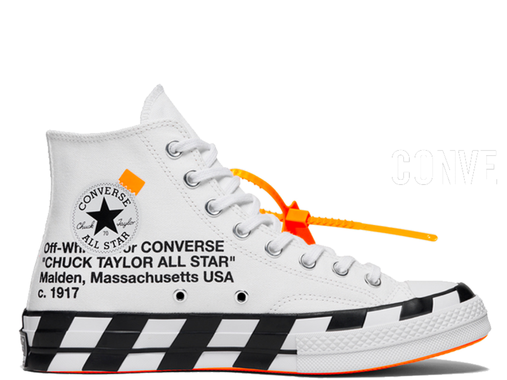 Chuck taylor all star. Converse transparent half vector royalty free stock