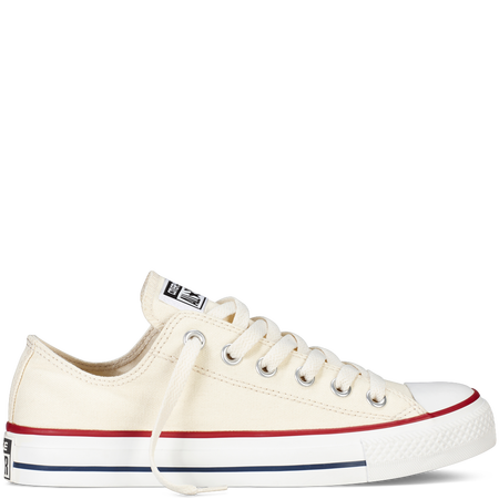 Converse transparent all star. Chuck taylor classic low