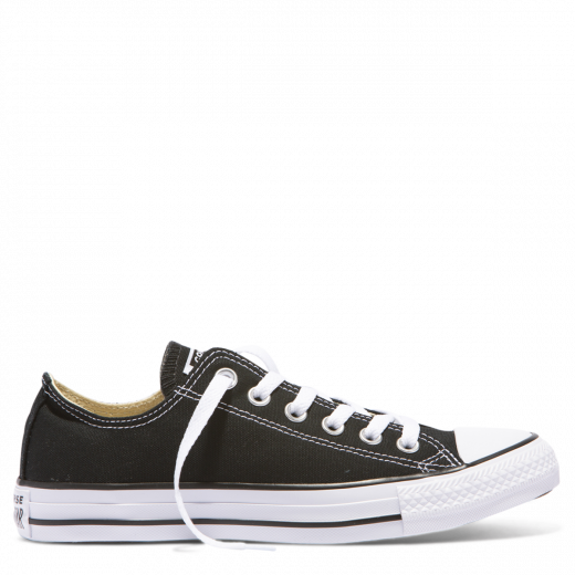 Converse transparent girl low top white. Chuck taylor all star