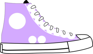 Converse transparent cartoon. Collection of free conversed
