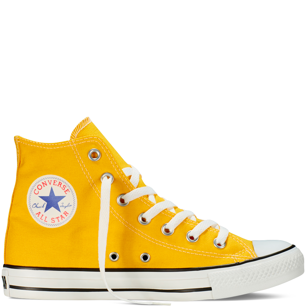 Converse transparent color. Free shipping wholesale zapatos