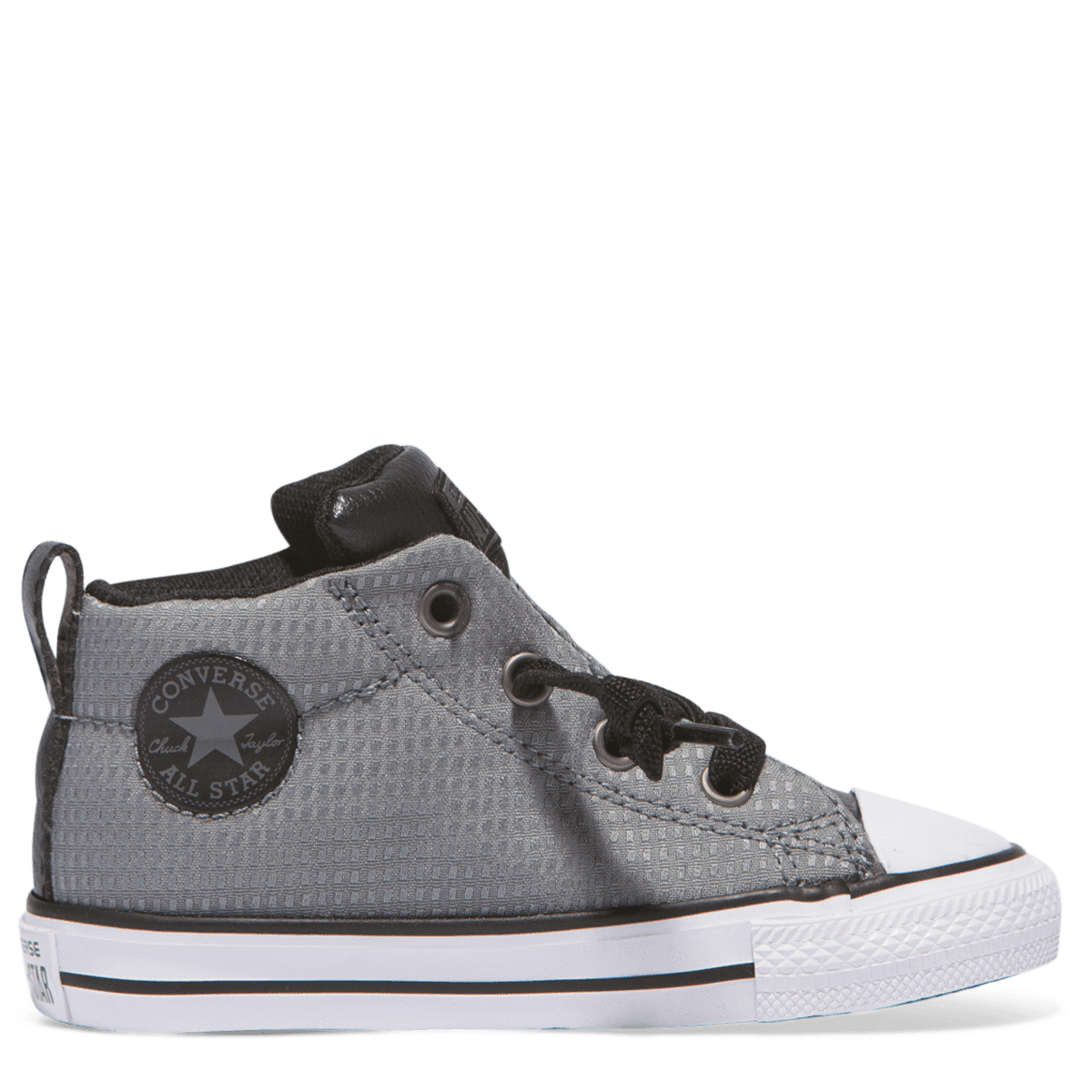 Converse transparent cool. Toddler back pack mid