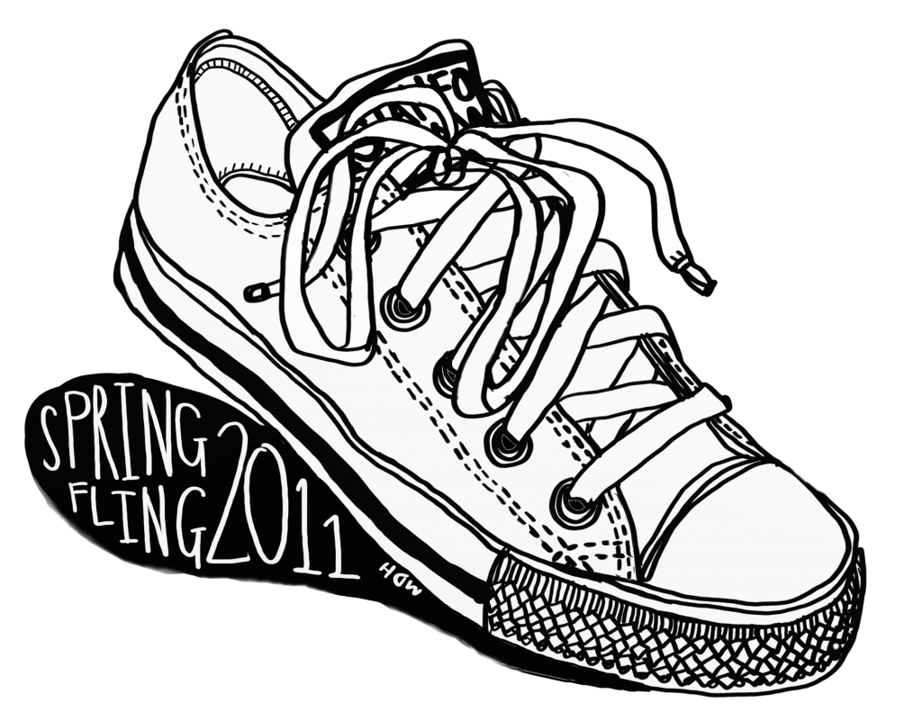 Converse transparent drawing. On ideas at getdrawings