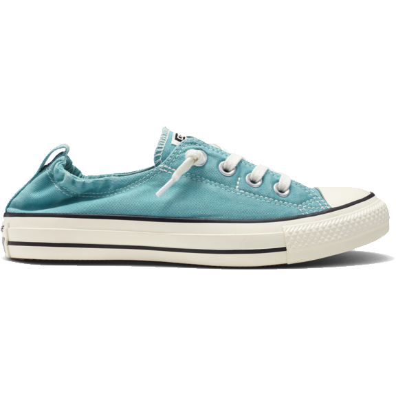 Converse transparent foot. Women s chuck taylor