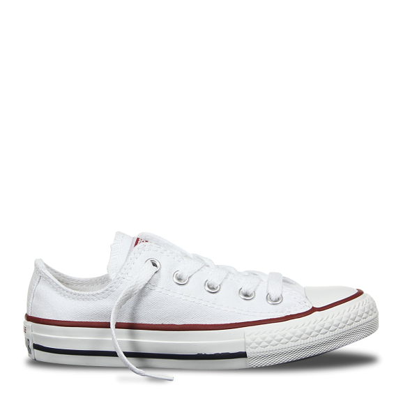 Converse transparent girl low top white. Wanted streetwear chuck taylor