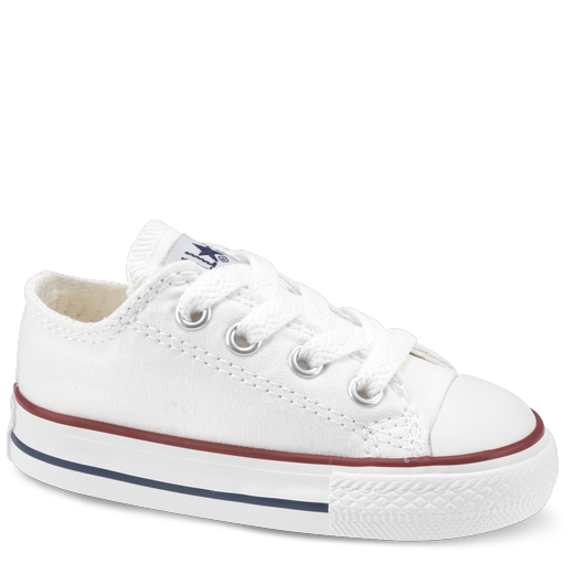 6a80b674b9dd Converse Girl Low Top White Transparent   PNG Clipart Free Download ...