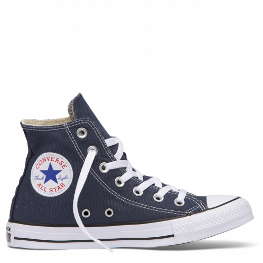Chuck taylor all star. Converse transparent half svg transparent library