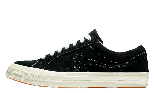 Latest x tyler the. Converse transparent half png royalty free
